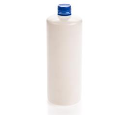 Alcohol Bottle